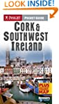 Cork and Southwest Ireland Insight Po...