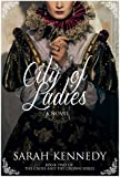 City of Ladies (The Cross and the Crown Series)