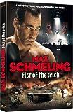 echange, troc Max Schmeling