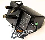 12V uk power supply adapter for Acer Iconia A501 tablet / Charger