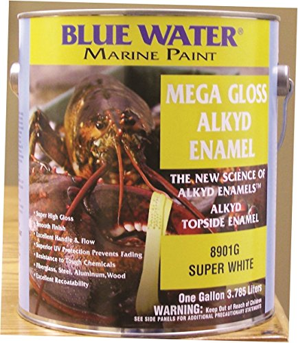 blue-water-marine-paint-mega-gloss-alkyd-enamel-olive-drab-quart-gloss
