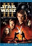 Star Wars: Episode III - Revenge of t...