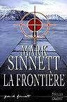 La frontière par Sinnett