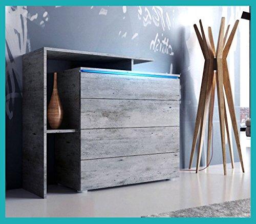 mobile-moderno-per-soggiorno-modello-idro-credenza-color-calcestruzzo