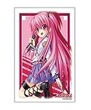 ブシロードスリーブコレクションHG (ハイグレード) Vol.355 Angel Beats! 『ユイ』 Part.4