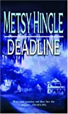 Deadline (Mira)