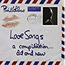 Love Songs: A Compilation Old & New