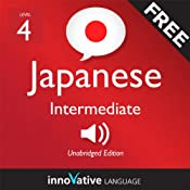 Learn Japanese with Innovative Language's Proven Language System - Level 05: Advanced | [Innovative Language Learning]