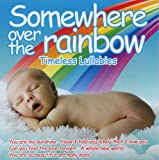 Various Artists Somewhere Over The Rainbow-Tim