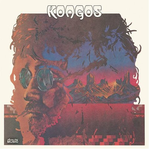 John Kongos - Kongos - Zortam Music