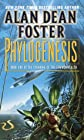 Phylogenesis: Book One of The Founding of the Commonwealth (Founding of the Commonwealth, Bk 1)