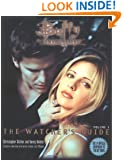 Buffy, the Vampire Slayer : the Watcher's Guide