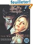 Buffy, the Vampire Slayer. The Watche...