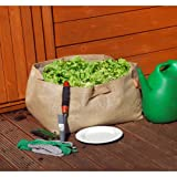Premium Jute Salad Planter Grow Bag