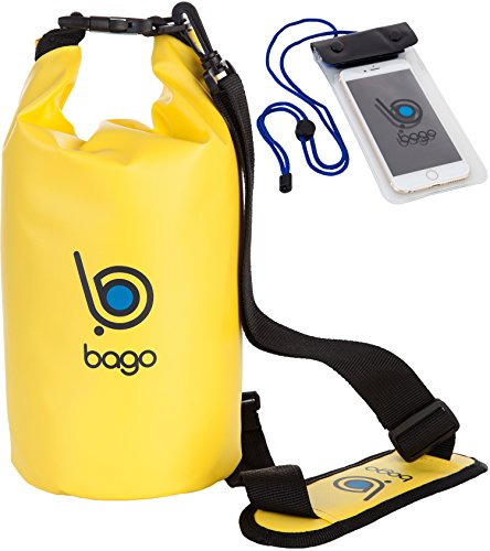 bago-dry-bags-set-see-through-window-waterproof-100-satisfaction-guaranteed-plus-cell-phone-bag-adju