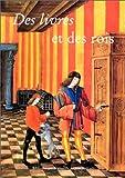 echange, troc Ursula Baurmeister, Marie-Pierre Laffitte, Château de Blois (Musée), Bibliothèque nationale (France) - Des Livres et des Rois - La Bibliothèque Royale de Blois