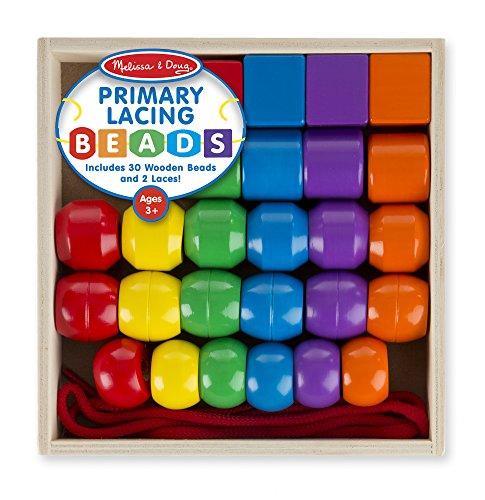 melissa-doug-10544-per-line-da-infilare-con-colori-primari