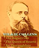 Image of The Wilkie Collins Collection
