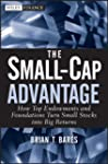 The Small-Cap Advantage: How Top Endo...