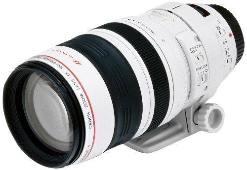 CANON EF 100-400 F4.5-5.6L USM