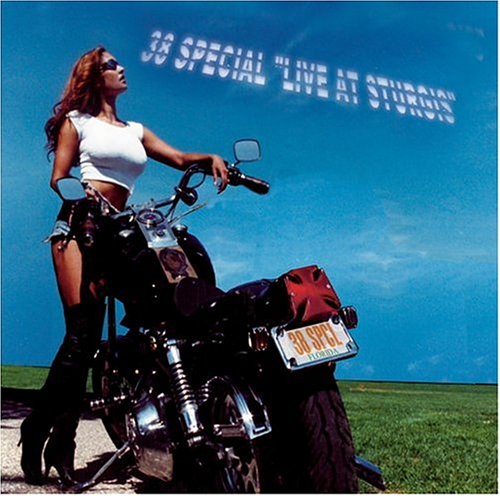 .38 Special - Hold on Loosely (live) Lyrics - Zortam Music