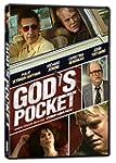 God's Pocket (Accident � God's Pocket...