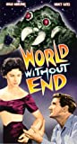 World Without End [VHS]