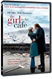 Girl in the Cafe [DVD] [2005] [Region 1] [US Import] [NTSC]