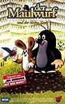 Der Maulwurf und der kleine Hase [VHS]