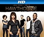 Hawthorne [HD]: Hawthorne Season 3 [HD]