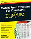 Mutual Fund Investing For Canadians F...