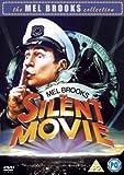 Silent Movie [1976] [DVD]