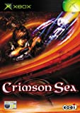 Cheapest Crimson Sea on Xbox