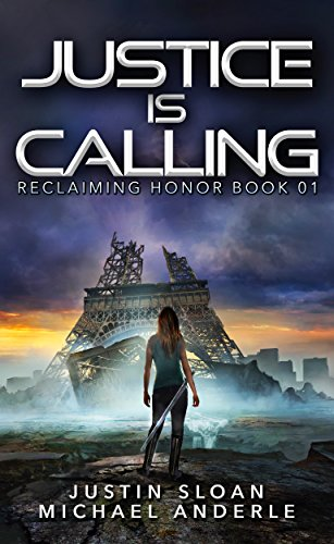 justice-is-calling-a-kurtherian-gambit-series-reclaiming-honor-book-1
