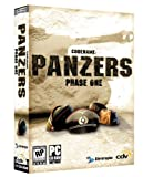 Codename: Panzers Phase One