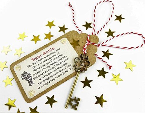 santas-magic-key-christmas-father-christmas-eve-tradition-no-chimney-handmade-2