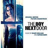 Boy Next Door,the