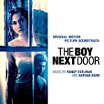 The Boy Next Door (Original Motion Pi...