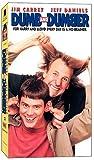 Dumb & Dumber [VHS]