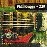 220 ~ Phil Keaggy