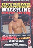 Extreme Championship Wrestling: Guilty As Charged Hard Hits [DVD]