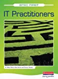 BTEC First for IT Practitioners (0435454692) by Reid, Mary