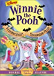 Winnie the Pooh - Frankenpooh and Spo...