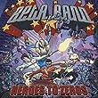 Heroes to Zeros [VINYL]