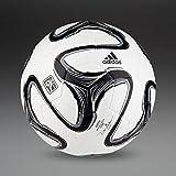 Adidas 14 MLS Glider Ball Size: 5