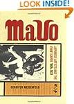 MAVO: Japanese Artists and the Avant-...