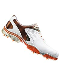 FootJoy FJ Sport Rocket Golf Shoes 53216 2014 CLOSEOUT