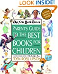 The New York Times Parent's Guide to...