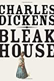 Bleak House (Vintage Classics)