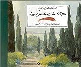 echange, troc Denis Geoffroy-Dechaume, Carnets du littoral - Les Jardins du Rayol